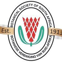 SA Botanical Society